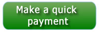 Log into the Waterville Pediatrics' online payment system to pay your bill.